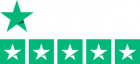 trustpilot-logo-white-300x138-1